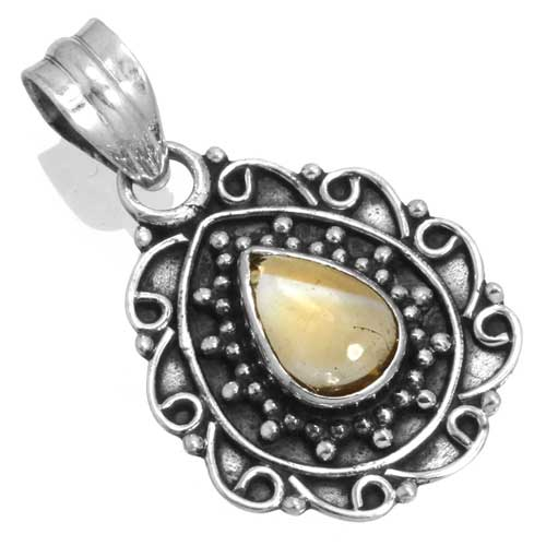 Wholesale Extended Line of Wholesale Pendants (Product ID = 31314_P)