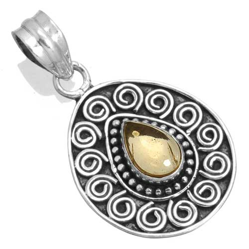 Wholesale Extended Line of Wholesale Pendants (Product ID = 31315_P)