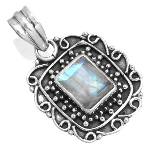 Wholesale Extended Line of Wholesale Pendants (Product ID = 31321_P)