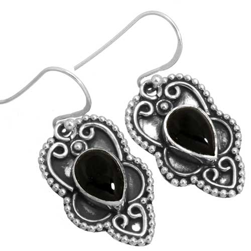 Wholesale Extended Line of Wholesale Earrings (Product ID = 31325_E)