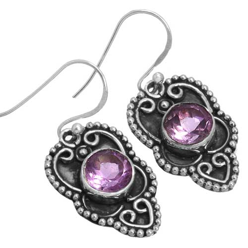 Wholesale Extended Line of Wholesale Earrings (Product ID = 31326_E)