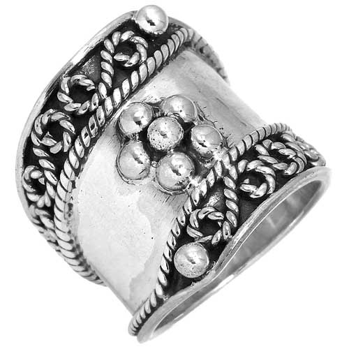Wholesale Extended Line of Wholesale Rings (Product ID = 31327_R7)
