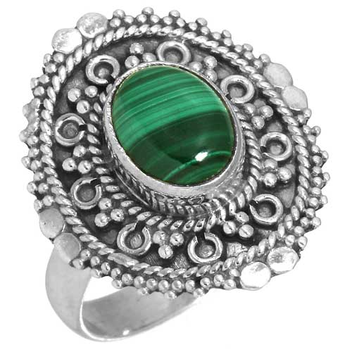 Wholesale Extended Line of Wholesale Rings (Product ID = 31329_R7.5)