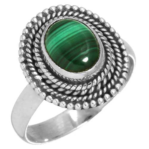 Wholesale Extended Line of Wholesale Rings (Product ID = 31333_R7.5)
