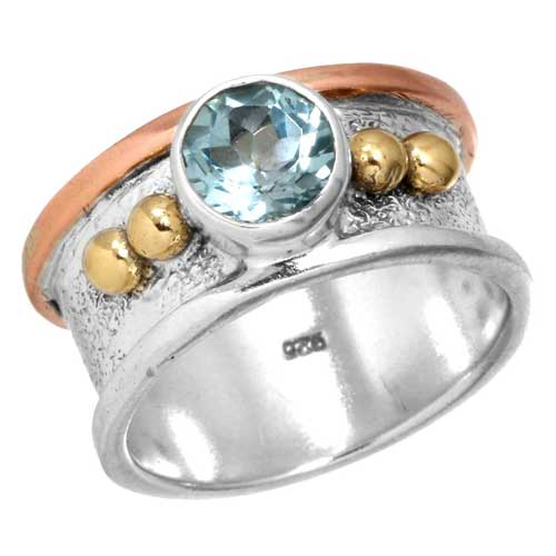 Wholesale Extended Line of Wholesale Rings (Product ID = 31357_R7)