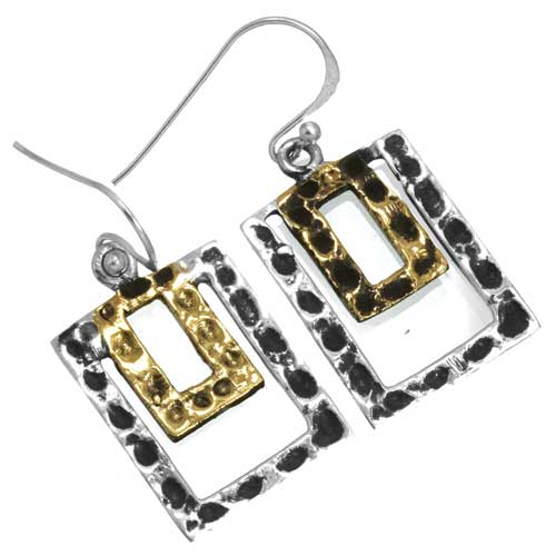 Wholesale Extended Line of Wholesale Earrings (Product ID = 31367_E)