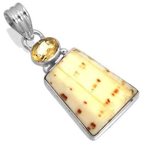 Wholesale Extended Line of Wholesale Pendants (Product ID = 31370_P)