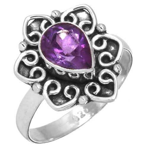 Wholesale Extended Line of Wholesale Rings (Product ID = 31387_R7)