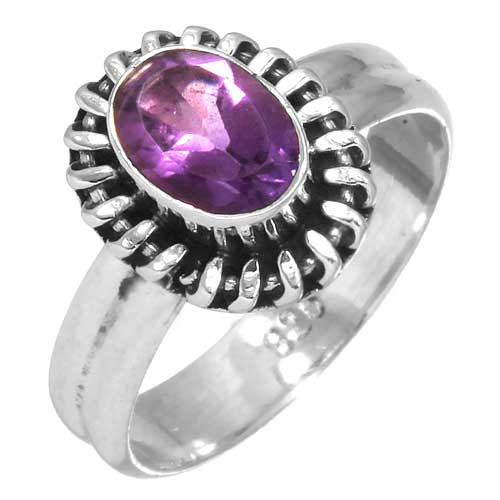 Wholesale Extended Line of Wholesale Rings (Product ID = 31388_R5)