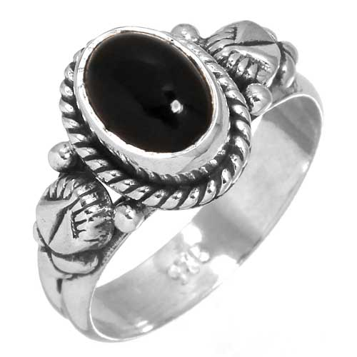 Wholesale Extended Line of Wholesale Rings (Product ID = 31394_R6)