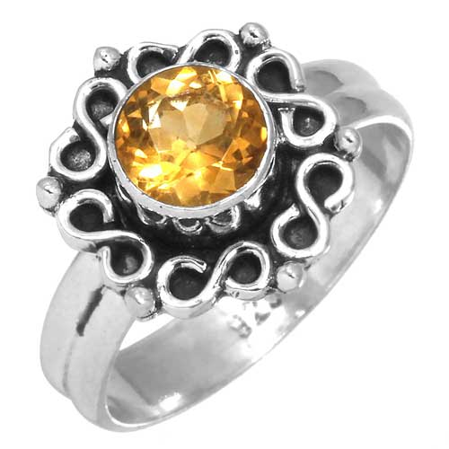 Wholesale Extended Line of Wholesale Rings (Product ID = 31398_R6)