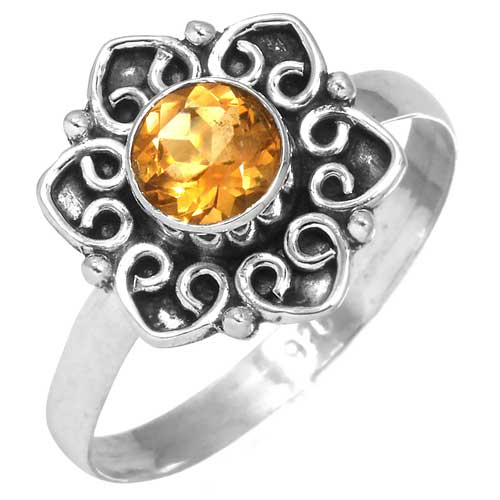Wholesale Extended Line of Wholesale Rings (Product ID = 31401_R10)