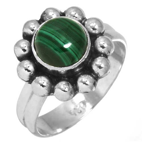 Wholesale Extended Line of Wholesale Rings (Product ID = 31421_R6)