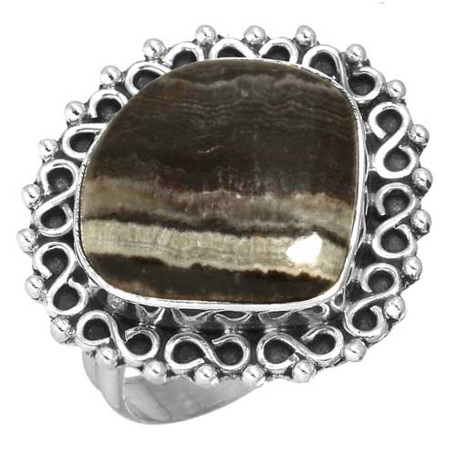 Wholesale Extended Line of Wholesale Rings (Product ID = 31437_R9)