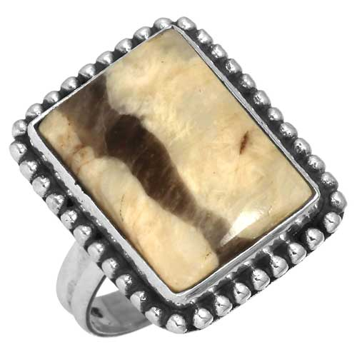 Wholesale Extended Line of Wholesale Rings (Product ID = 31454_R7)