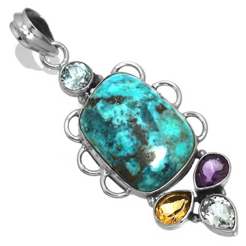 Wholesale Extended Line of Wholesale Pendants (Product ID = 31468_P)
