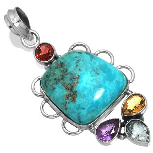 Wholesale Extended Line of Wholesale Pendants (Product ID = 31469_P)