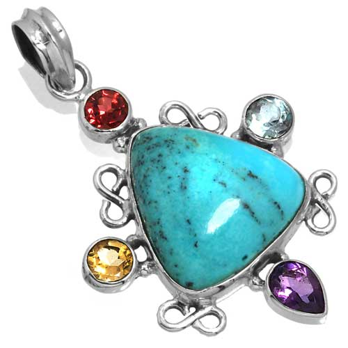 Wholesale Extended Line of Wholesale Pendants (Product ID = 31470_P)