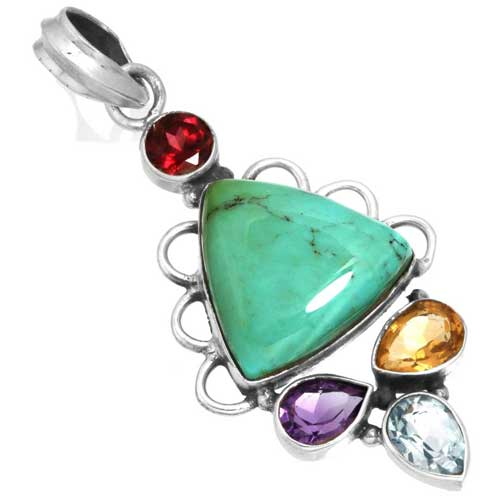 Wholesale Extended Line of Wholesale Pendants (Product ID = 31473_P)