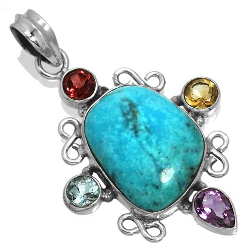 Wholesale Extended Line of Wholesale Pendants (Product ID = 31477_P)