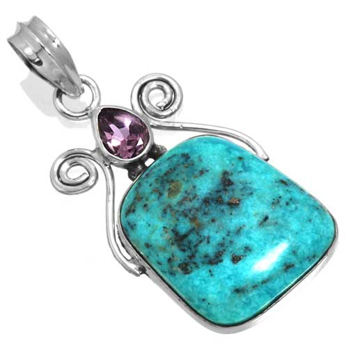 Wholesale Extended Line of Wholesale Pendants (Product ID = 31478_P)