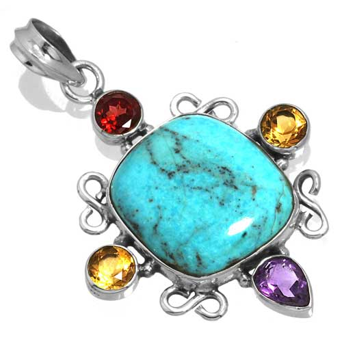 Wholesale Extended Line of Wholesale Pendants (Product ID = 31481_P)
