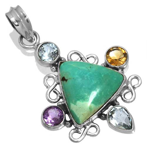 Wholesale Extended Line of Wholesale Pendants (Product ID = 31483_P)