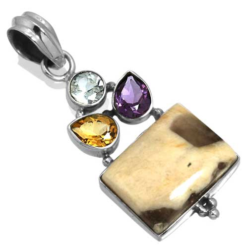 Wholesale Extended Line of Wholesale Pendants (Product ID = 31485_P)