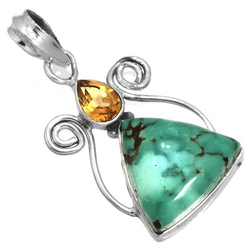 Wholesale Extended Line of Wholesale Pendants (Product ID = 31494_P)