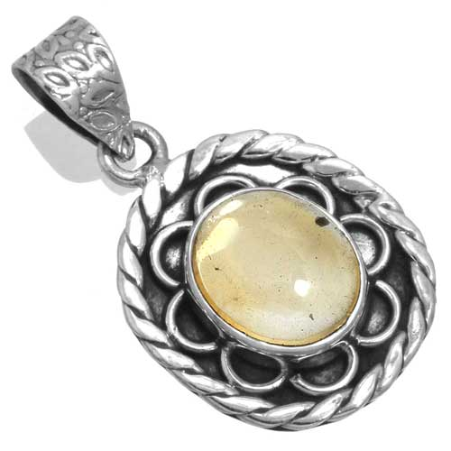 Wholesale Extended Line of Wholesale Pendants (Product ID = 31519_P)