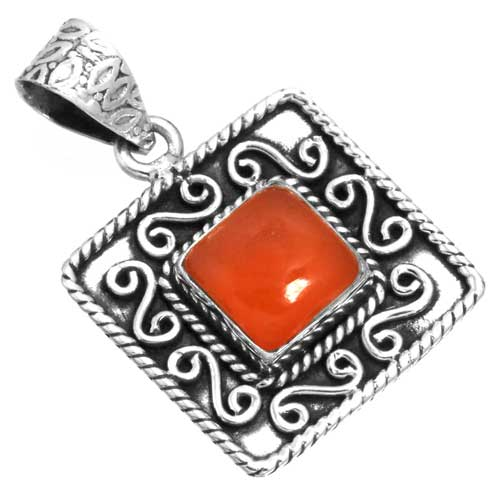 Wholesale Extended Line of Wholesale Pendants (Product ID = 31521_P)