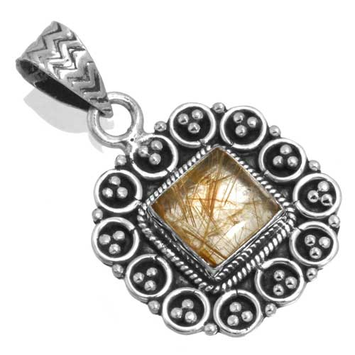 Wholesale Extended Line of Wholesale Pendants (Product ID = 31522_P)