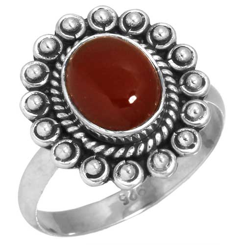 Wholesale Extended Line of Wholesale Rings (Product ID =  31540_R9)