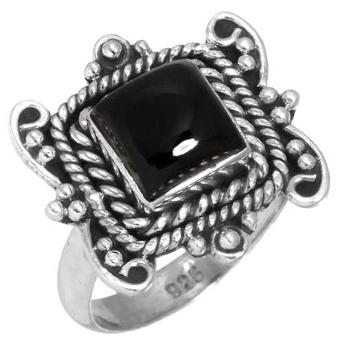 Wholesale Extended Line of Wholesale Rings (Product ID = 31548_R5)