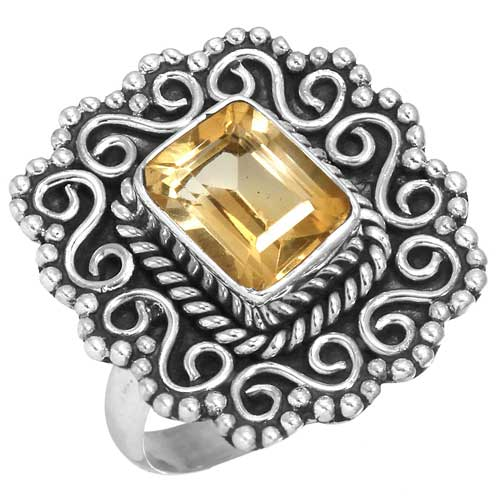 Wholesale Extended Line of Wholesale Rings (Product ID = 31551_R6)