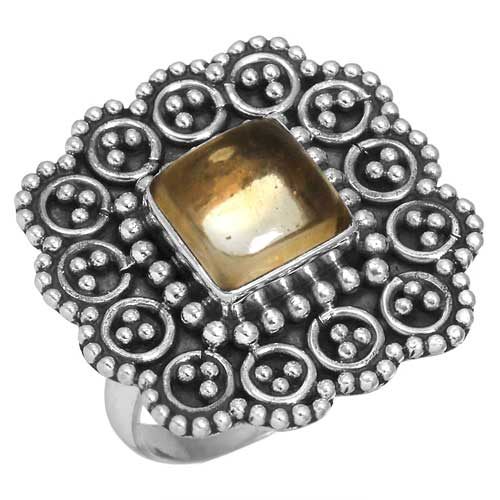 Wholesale Extended Line of Wholesale Rings (Product ID = 31553_R6)