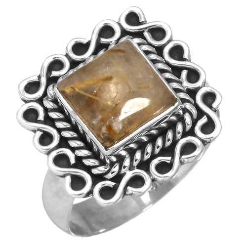 Wholesale Extended Line of Wholesale Rings (Product ID = 31564_R7)