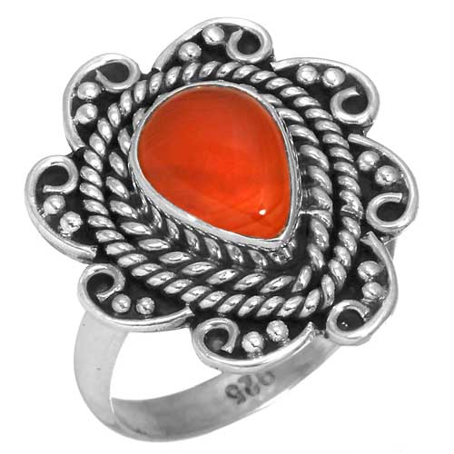 Wholesale Extended Line of Wholesale Rings (Product ID = 31565_R6)