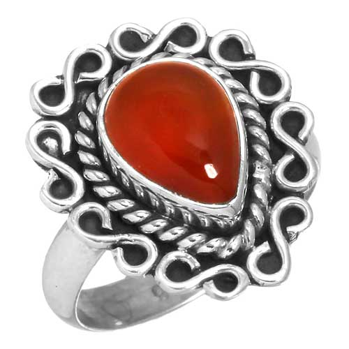 Wholesale Extended Line of Wholesale Rings (Product ID =  31568_R5)