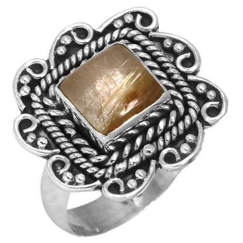 Wholesale Extended Line of Wholesale Rings (Product ID = 31570_R8)