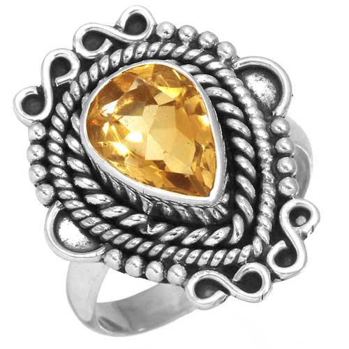 Wholesale Extended Line of Wholesale Rings (Product ID = 31573_R6)