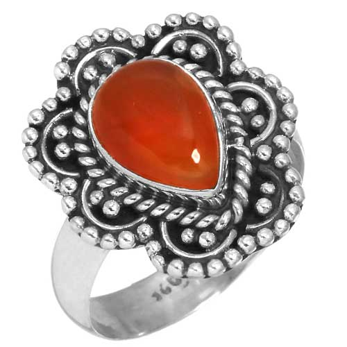Wholesale Extended Line of Wholesale Rings (Product ID = 31575_R7)