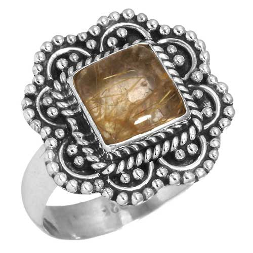Wholesale Extended Line of Wholesale Rings (Product ID = 31576_R8)