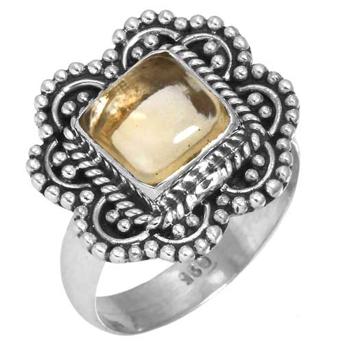 Wholesale Extended Line of Wholesale Rings (Product ID = 31577_R8)
