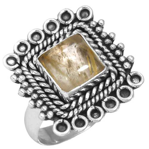 Wholesale Extended Line of Wholesale Rings (Product ID = 31578_R8)