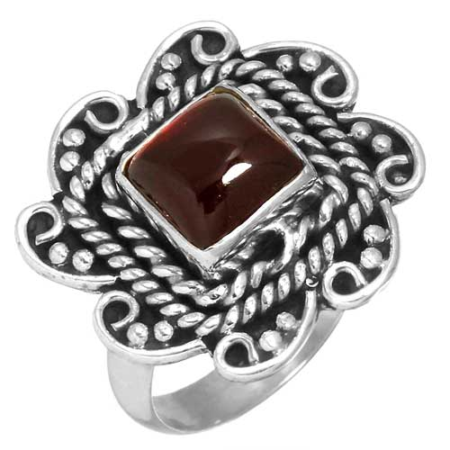 Wholesale Extended Line of Wholesale Rings (Product ID =  31581_R5)
