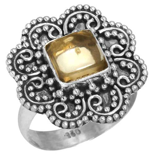 Wholesale Extended Line of Wholesale Rings (Product ID = 31583_R9)