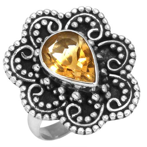 Wholesale Extended Line of Wholesale Rings (Product ID = 31585_R6)