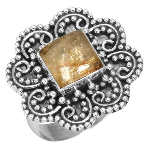 Wholesale Extended Line of Wholesale Rings (Product ID = 31587_R7)