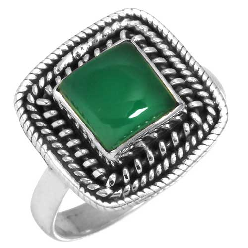 Wholesale Extended Line of Wholesale Rings (Product ID = 31603_R6)